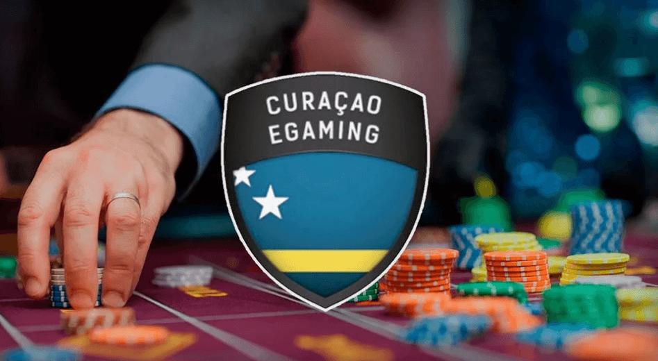 Игровая лицензия казино