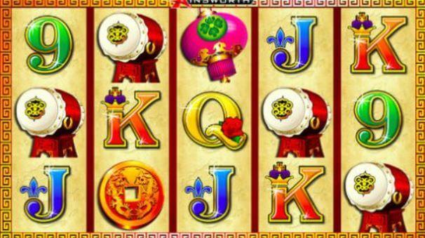 jackpots_1